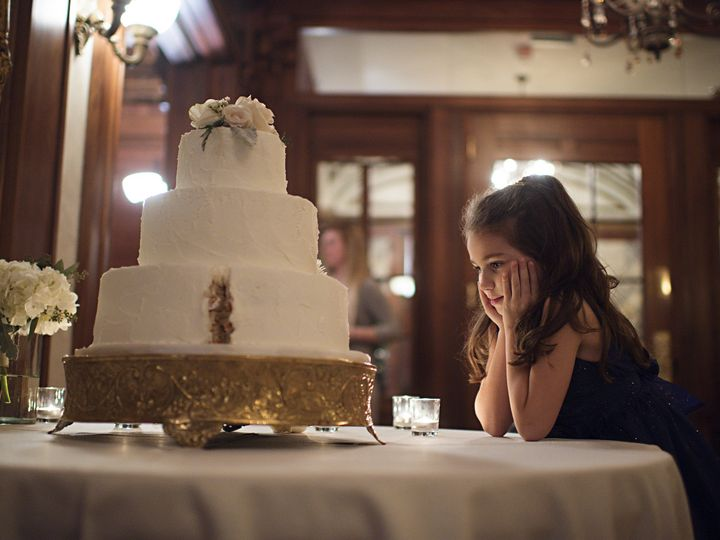Tmx 1485291513110 Cake 3 By Epagafoto Kansas City, MO wedding venue