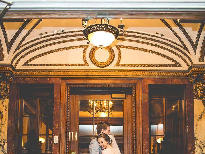 Tmx 1485291560315 Elizabethdakotaweddinggallery 443 Kansas City, MO wedding venue