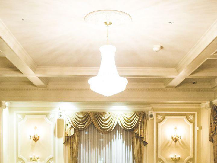 Tmx 1485291568124 Elizabethdakotaweddinggallery 624 Kansas City, MO wedding venue
