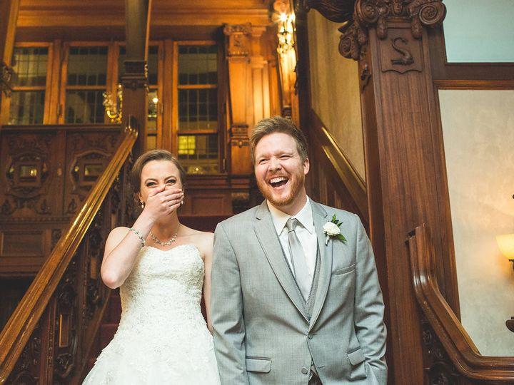 Tmx 1485291575953 Elizabethdakotaweddinggallery 660 Kansas City, MO wedding venue