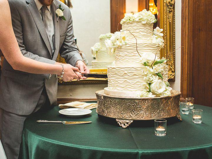 Tmx 1485291589491 Elizabethdakotaweddinggallery 749 Kansas City, MO wedding venue