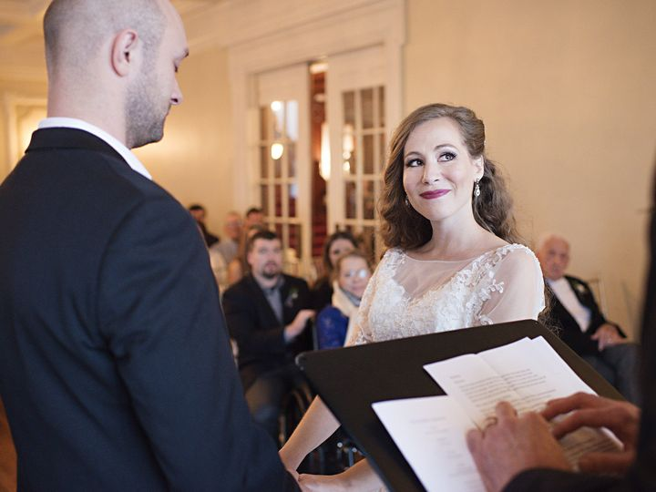 Tmx 1485291701475 Main Level Ceremony 2 By Epagafoto Kansas City, MO wedding venue