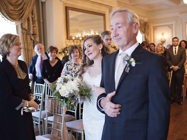 Tmx 1485291720916 Main Level Ceremony By Epagafoto Kansas City, MO wedding venue