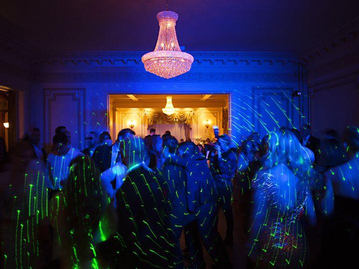 Tmx 1485291746401 Main Level Dance Floor 2 By Epagafoto Kansas City, MO wedding venue
