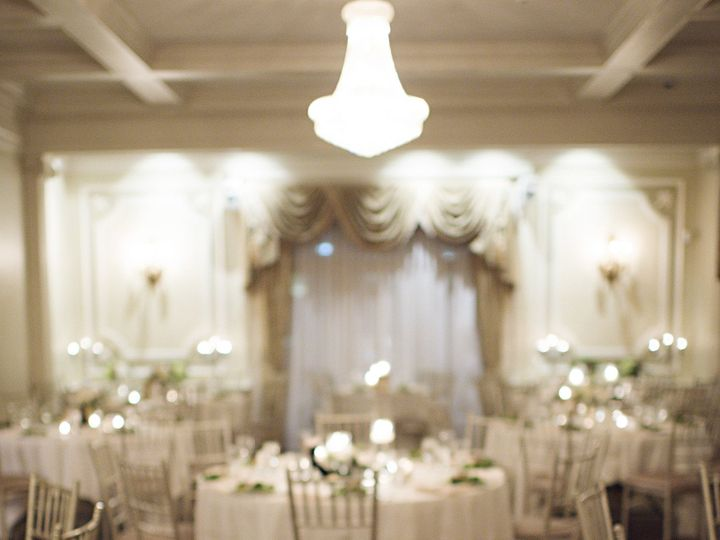Tmx 1485291774841 Main Level Reception 6 By Epagafoto Kansas City, MO wedding venue