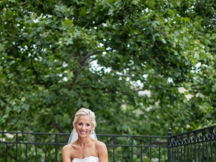 Tmx 1485292326932 Save Lease Kansas City, MO wedding venue