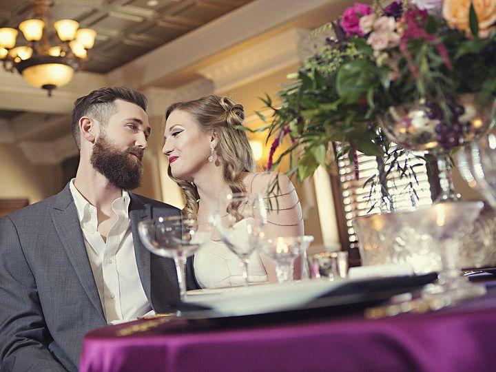 Tmx 1485293044048 Loosemansion044 Kansas City, MO wedding venue