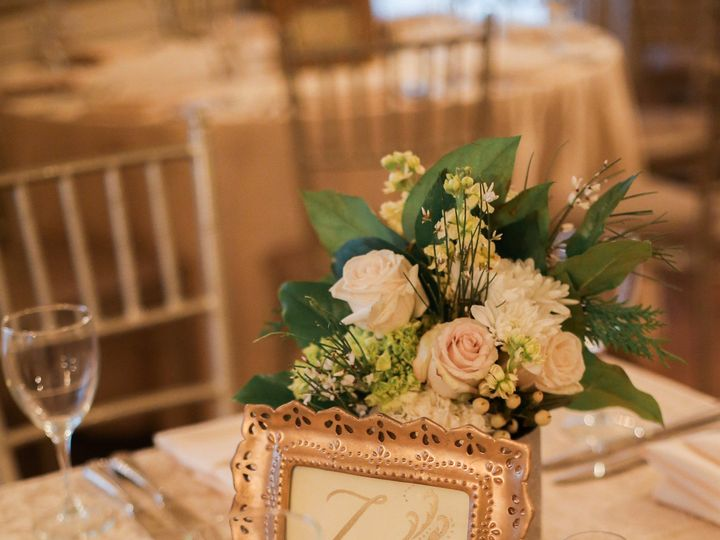 Tmx 1489595161415 Brian Colleen Wedding Final 0480 Kansas City, MO wedding venue