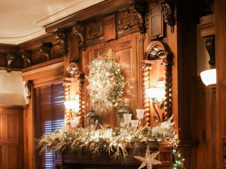 Tmx 1489595193618 Brian Colleen Wedding Final 0519 Kansas City, MO wedding venue
