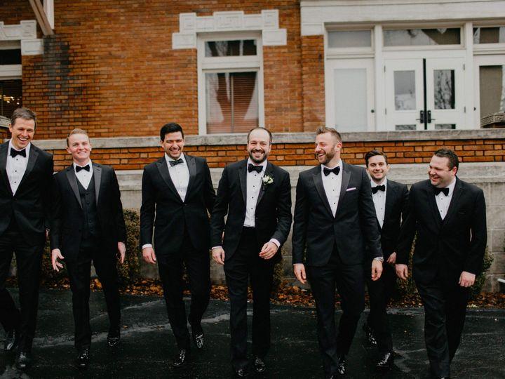 Tmx Koehlerearly11 51 25870 158152959112103 Kansas City, MO wedding venue