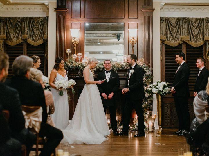 Tmx Koehlerearly24 51 25870 158152959416586 Kansas City, MO wedding venue