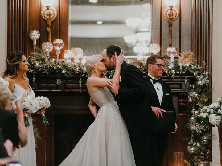 Tmx Koehlerearly25 51 25870 158152959838824 Kansas City, MO wedding venue