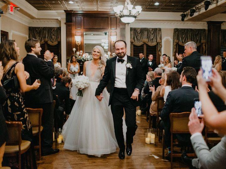 Tmx Koehlerearly26 51 25870 158152959621333 Kansas City, MO wedding venue