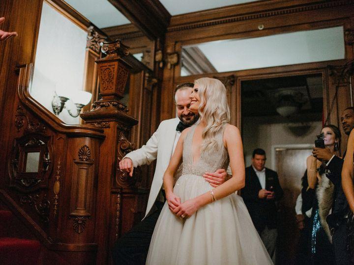 Tmx Koehlerearly30 51 25870 158152959763282 Kansas City, MO wedding venue