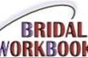 Phoenix Wedding Workbook