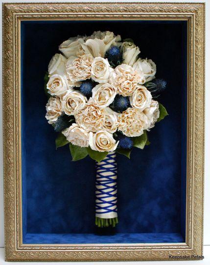 Keepsake Petals-Floral Preservation - Flowers - Kennett Square, PA ...