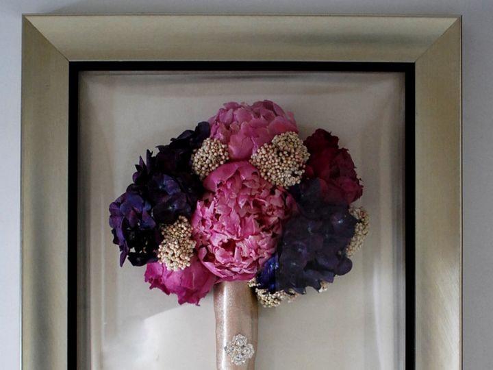 Tmx 1399393611215 Bubble Fram Kennett Square wedding florist