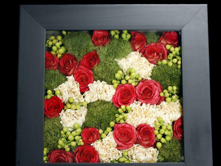 Tmx 1399393636117 Pav Kennett Square wedding florist