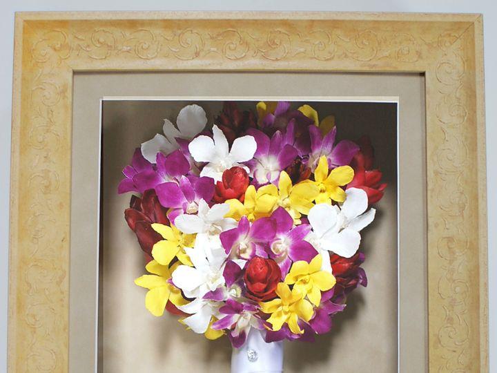 Tmx 1417792076564 Erin Kenney Final Kennett Square wedding florist