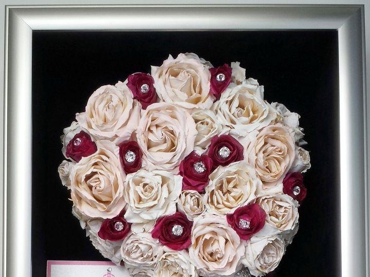 Tmx 1417793060911 Irvin Frame Kennett Square wedding florist