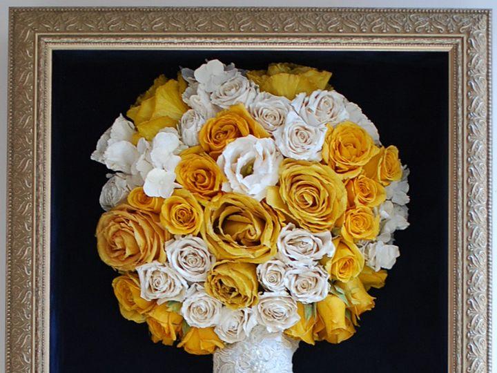 Tmx 1427231559749 12x16 Signature Antique Silver Kennett Square wedding florist