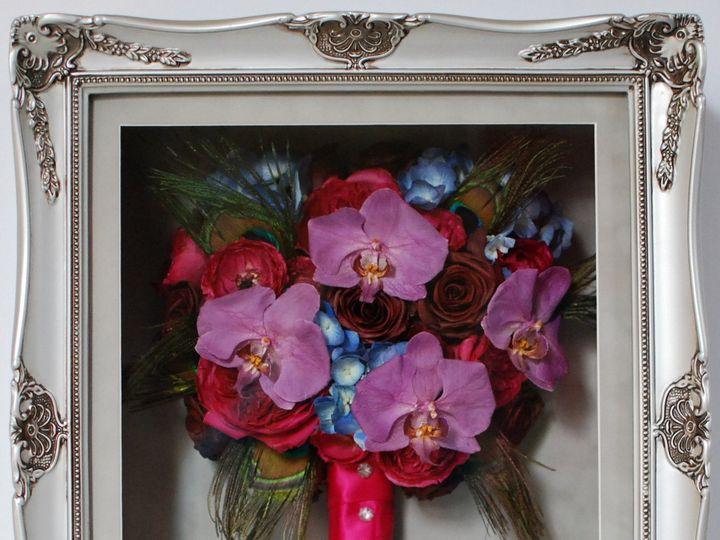Tmx 1427231699361 Final Kennett Square wedding florist