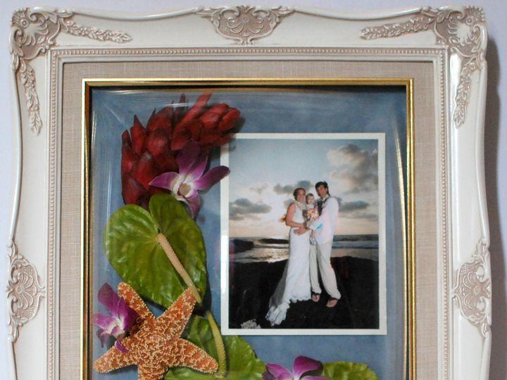 Tmx 1427231821001 Vintage Beach Frame Kennett Square wedding florist