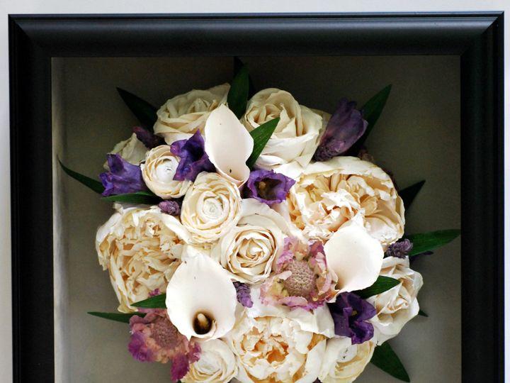 Tmx 1439742458237 Final Kennett Square wedding florist