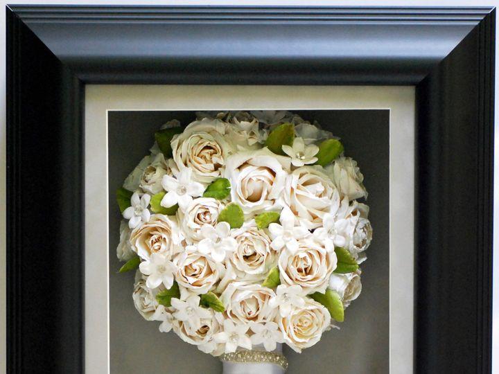 Tmx 1439742578507 1 Dsc0570 Kennett Square wedding florist