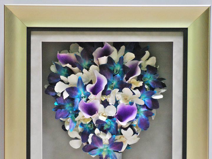 Tmx 1439742642368 Burns Final Kennett Square wedding florist