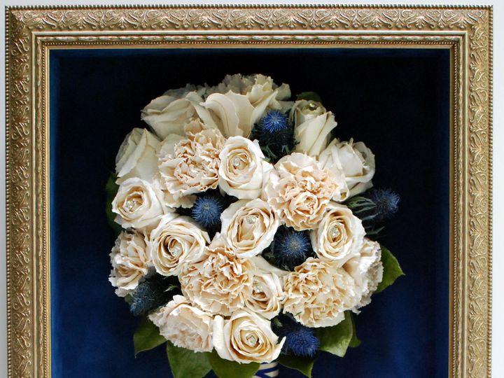 Tmx 1439742730321 Zapotosky 0525 Kennett Square wedding florist