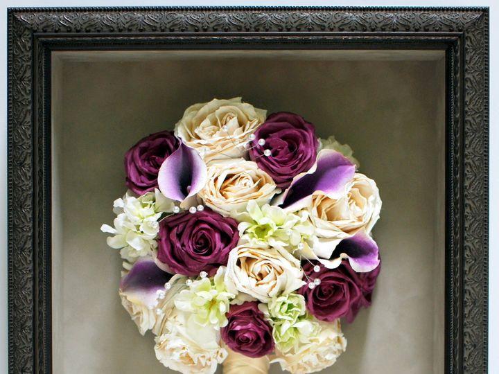 Tmx 1447174998106 Final0496 Kennett Square wedding florist