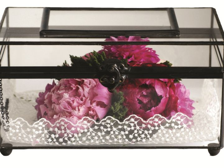 Tmx 1447197828041 Photo Box Image Kennett Square wedding florist