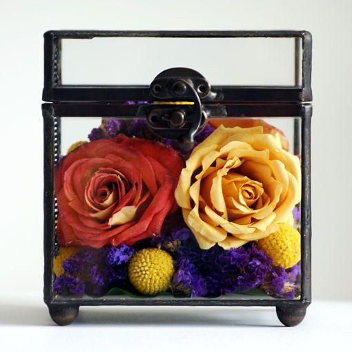 Tmx 1447197850222 Small Square Box Kennett Square wedding florist
