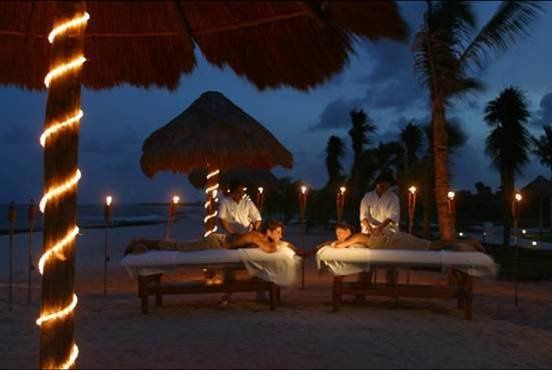 Tmx 1327616992180 Moonlightmassages West Chicago, Illinois wedding travel