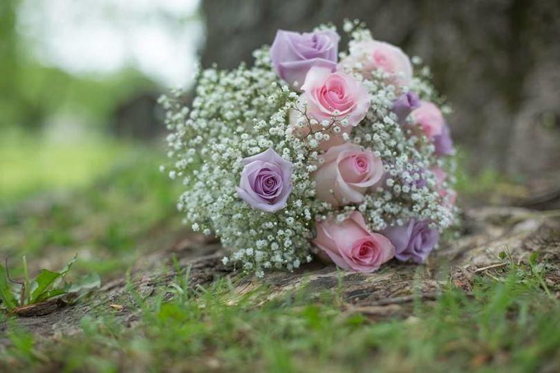 52f21f22845fd474 1538416448 70ef29ed14339987 1538416548906 5 McCartor Wedding