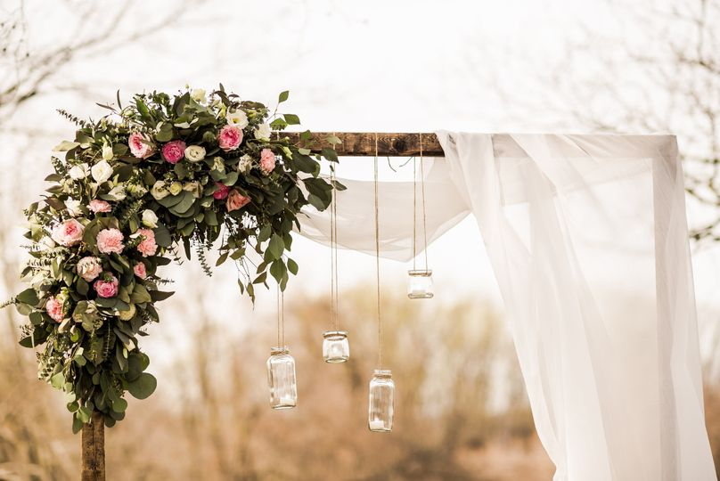 8f98cca1f6a4ec67 1538417261 c05f6f78268afa08 1538417360926 22 Matthews Wedding