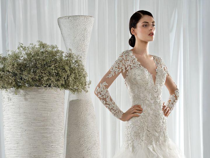 Tmx 1446017653687 616  wedding dress