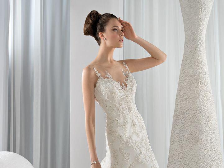 Tmx 1446022664616 629  wedding dress