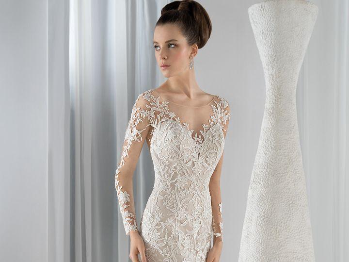 Tmx 1446022729347 631  wedding dress