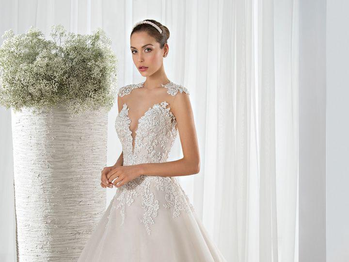 Tmx 1446022755899 632  wedding dress
