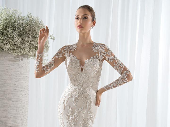 Tmx 1446022786951 633  wedding dress