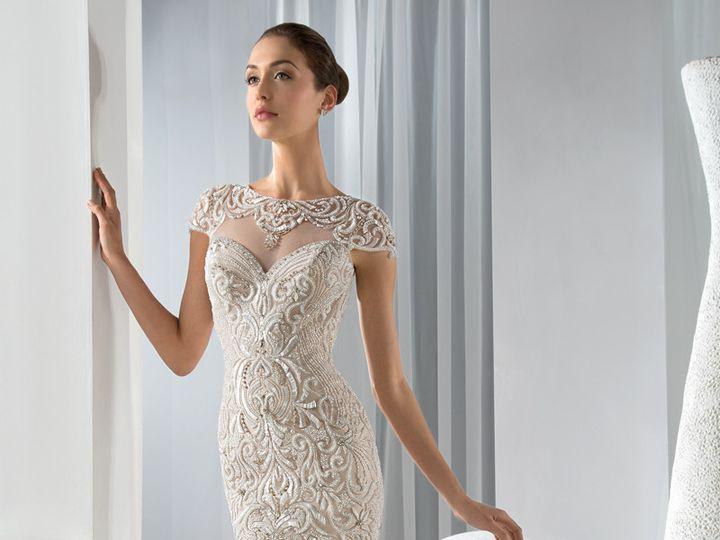 Tmx 1446022819008 634  wedding dress
