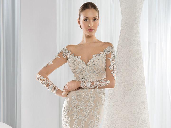 Tmx 1446022858000 635  wedding dress