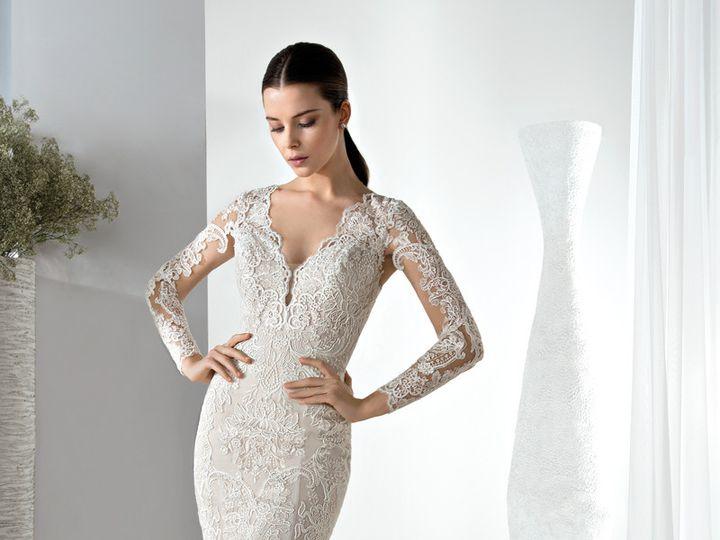 Tmx 1446024894015 636  wedding dress