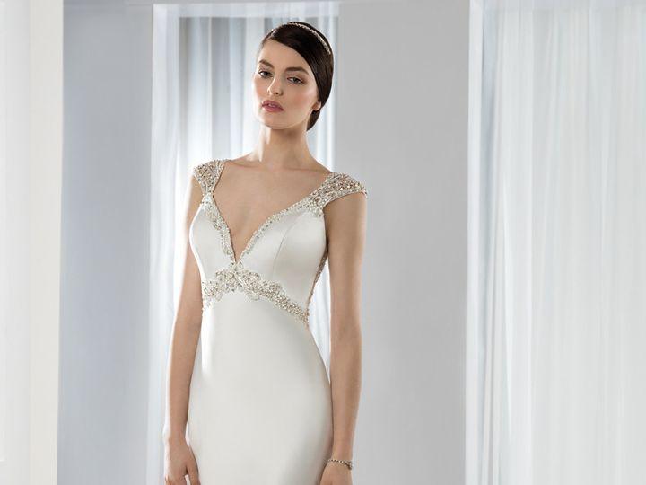 Tmx 1446024925720 637  wedding dress