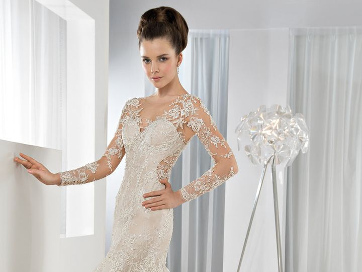 Tmx 1446024968739 638  wedding dress