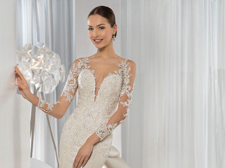 Tmx 1446025013107 639  wedding dress