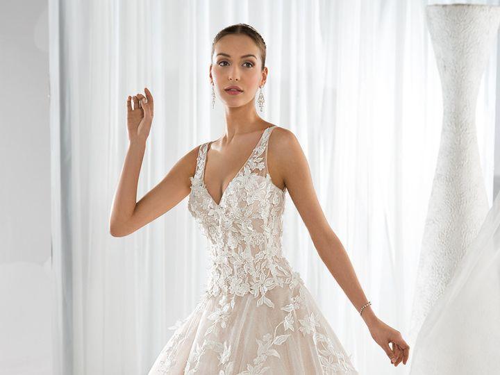 Tmx 1446025059983 640  wedding dress