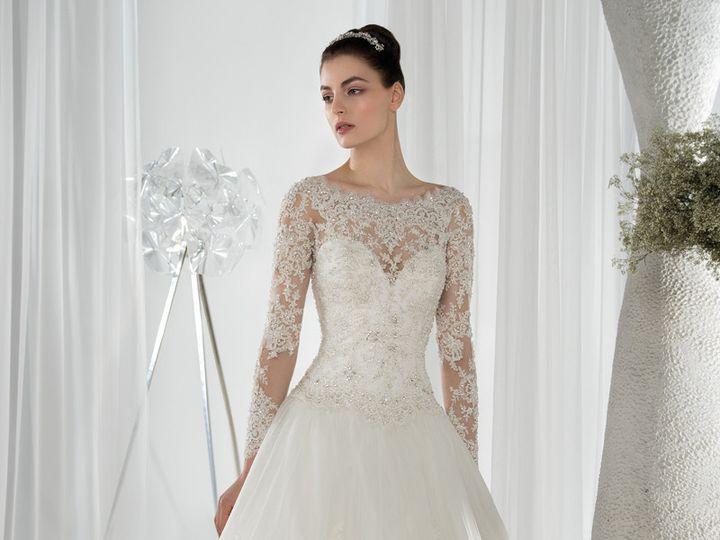 Tmx 1446025096469 641  wedding dress